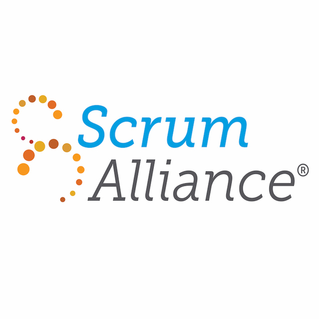 avatar for Scrum Alliance
