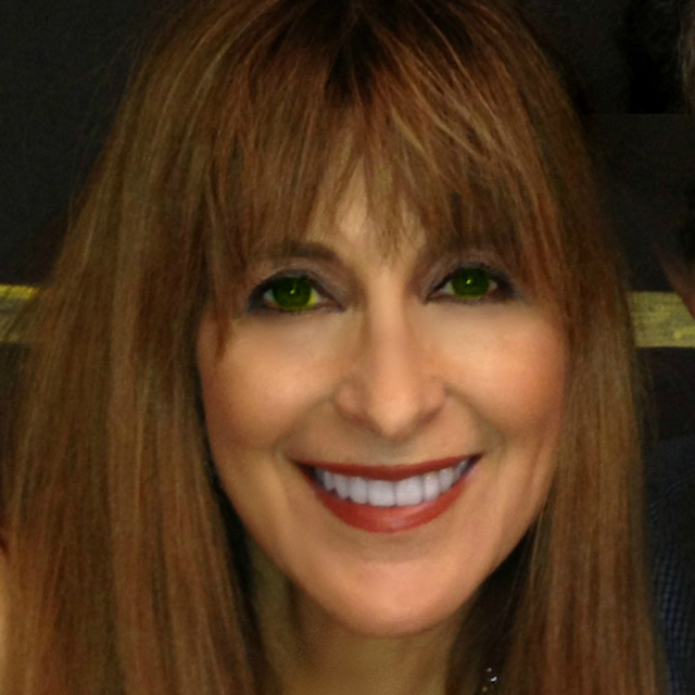 avatar for Sheryl Levine Guterman