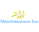 avatar for Mediterranean Inn