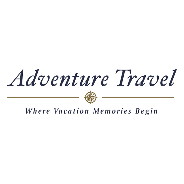 avatar for Adventure Travel