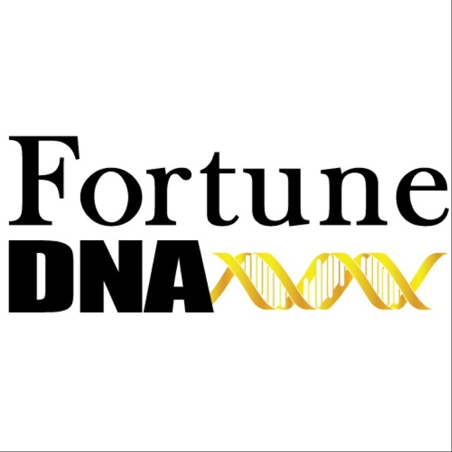 avatar for FortuneDNA