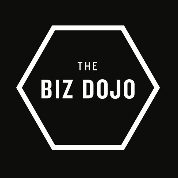 avatar for The Biz Dojo