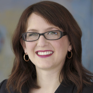 avatar for Beth Rucker