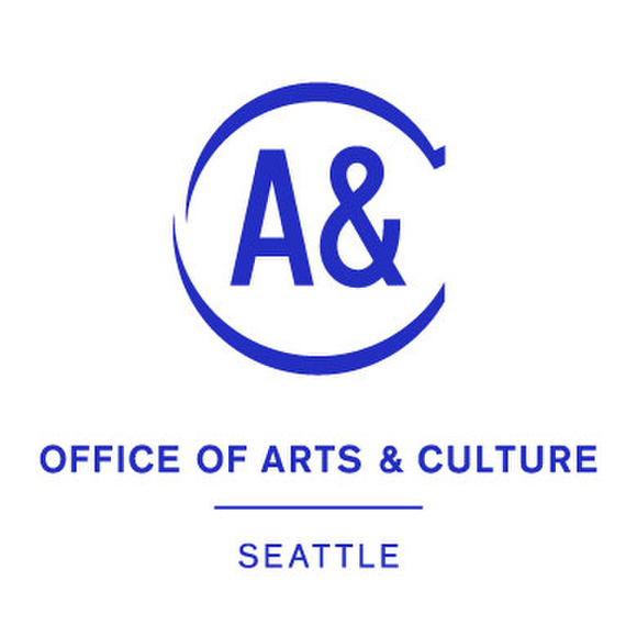 avatar for Office of Arts & Culture
