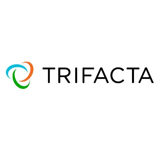 avatar for Trifacta
