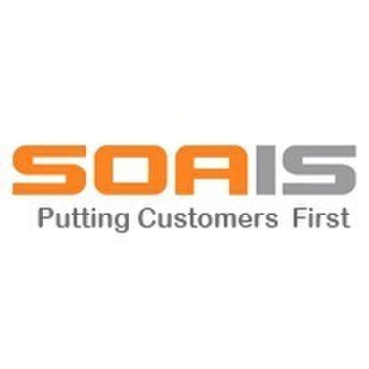 avatar for SOAIS ERP Solutions