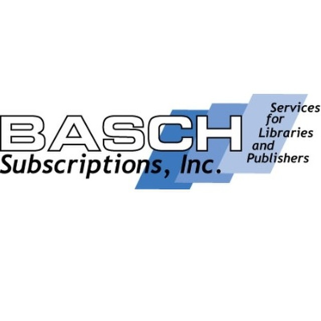 avatar for Basch Subscriptions & TRS, a Prenax Company