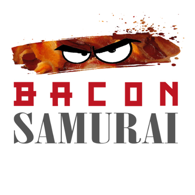 avatar for Bacon Samurai Productions