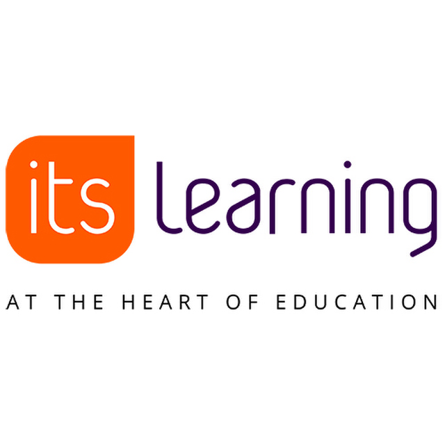 avatar for itslearning
