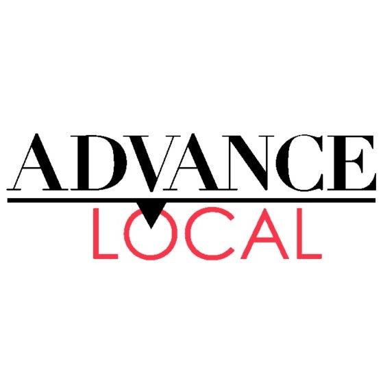 avatar for Advance Local