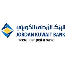 avatar for Jordan Kuwait Bank