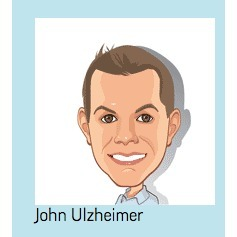 avatar for John Ulzheimer