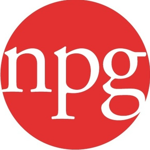 avatar for Nature Publishing Group / Palgrave Macmillan