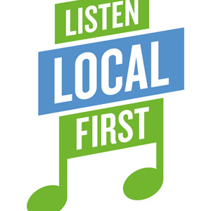 avatar for Listen Local First