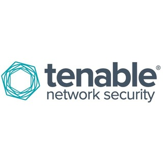 avatar for Tenable Network Security