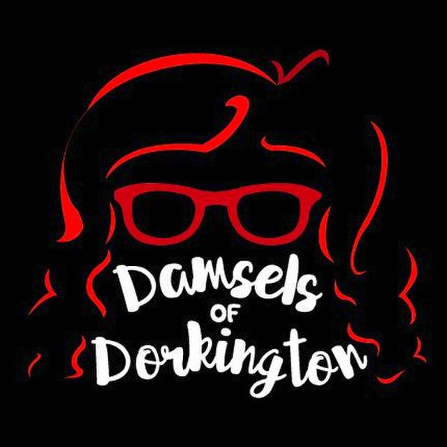 avatar for Damsels of Dorkington