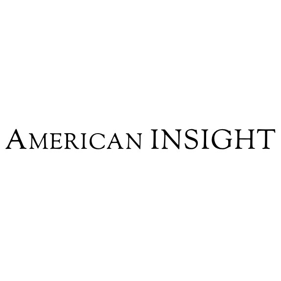 avatar for American Insight