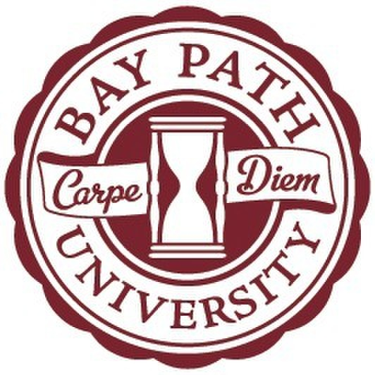 avatar for Bay Path University MFA Program
