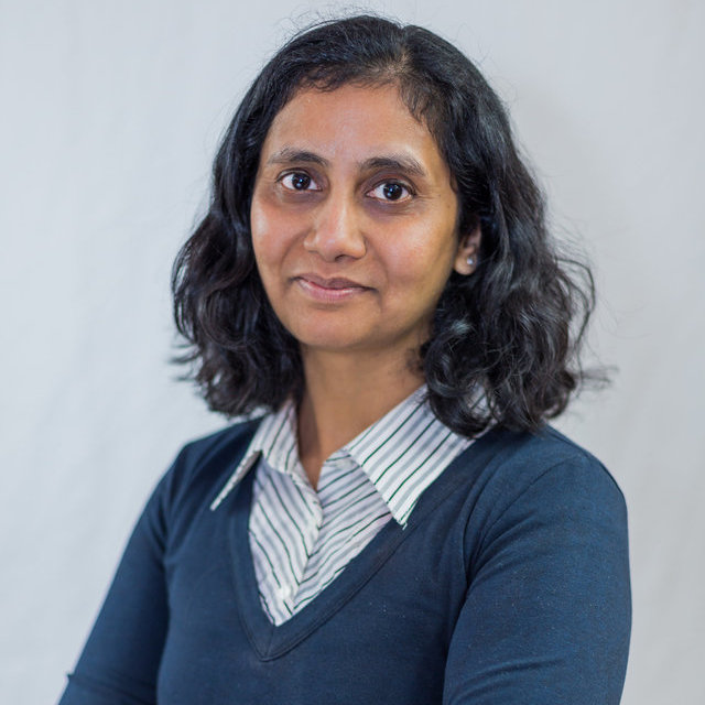 avatar for Pallavi Jain