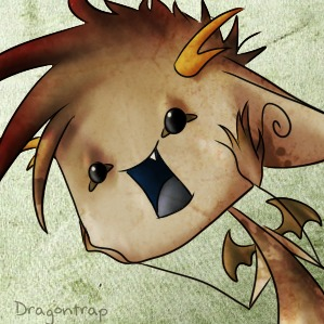 avatar for Dragontrap