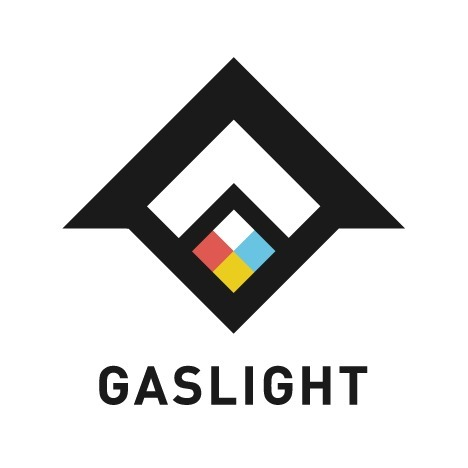avatar for Gaslight