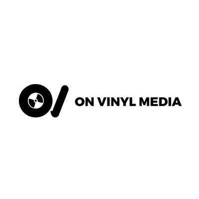 avatar for On Vinyl Media Group