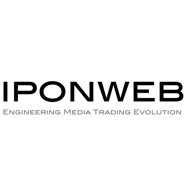 avatar for Iponweb