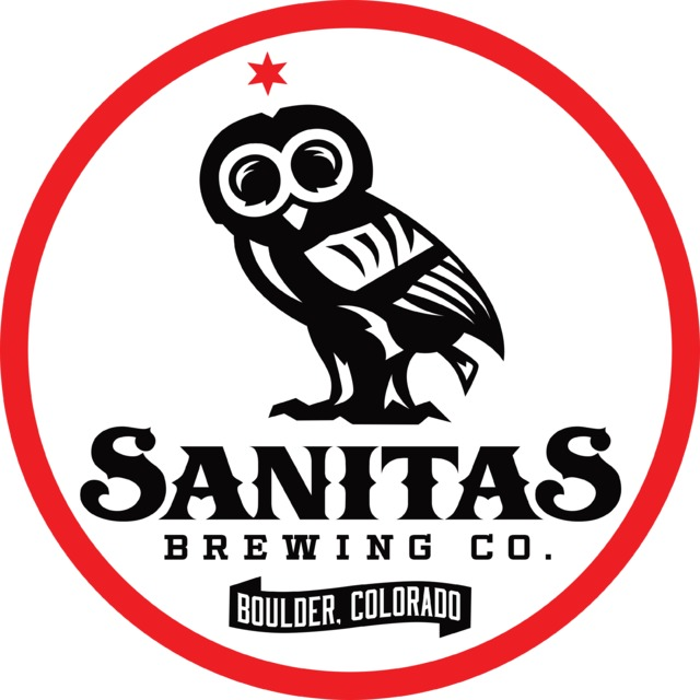avatar for Sanitas Brewing Company