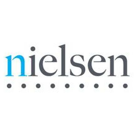 avatar for Nielsen