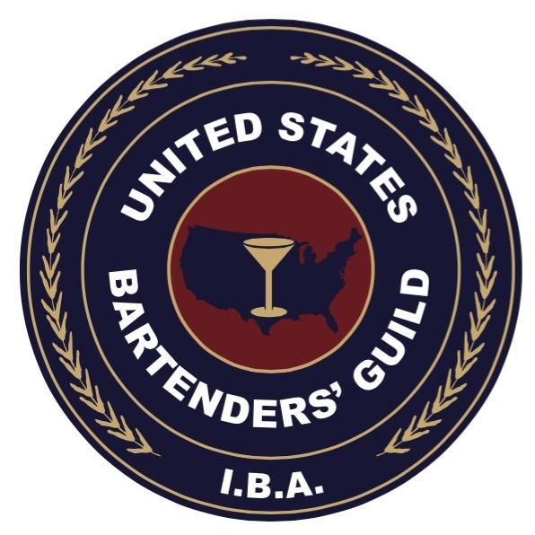 avatar for United States Bartenders' Guild