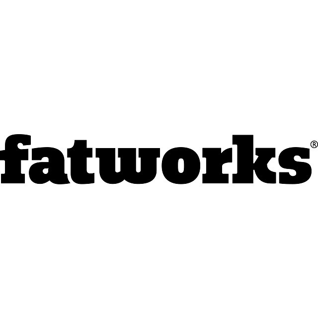 avatar for Fatworks