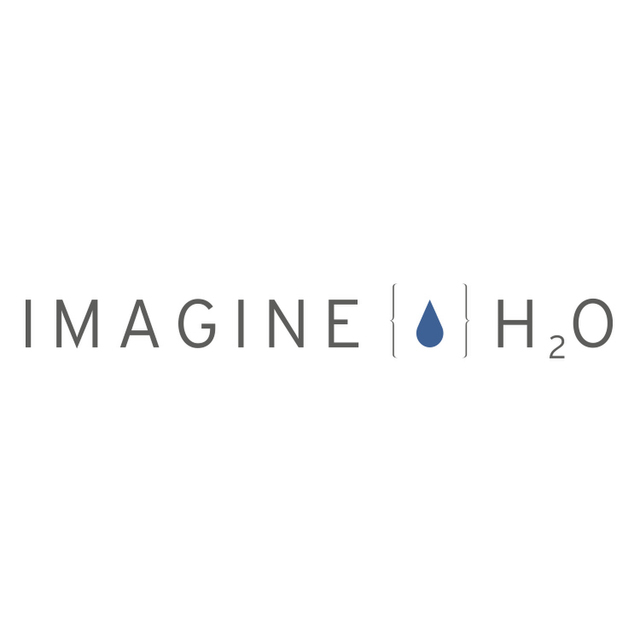 avatar for Imagine H2O