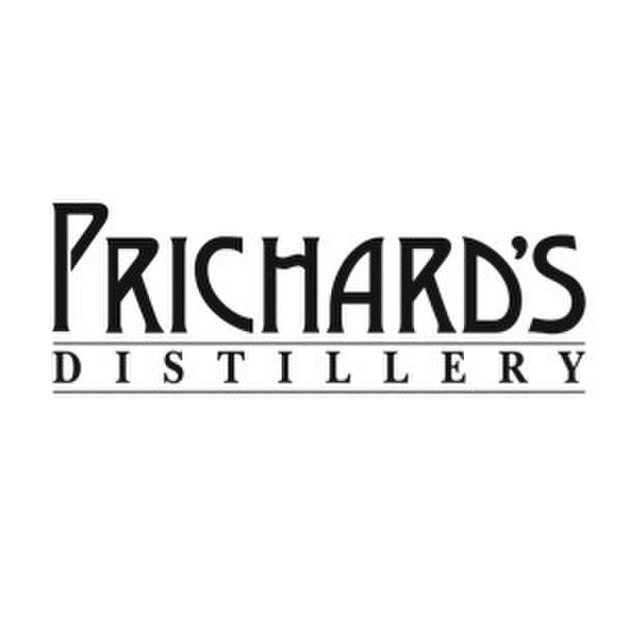 avatar for Prichards Distillery, Inc.