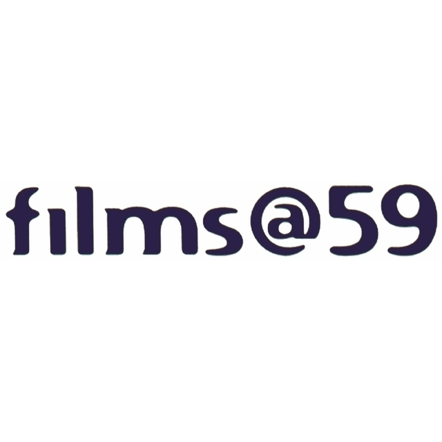 avatar for Films at 59
