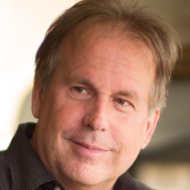 avatar for Terry Rossio