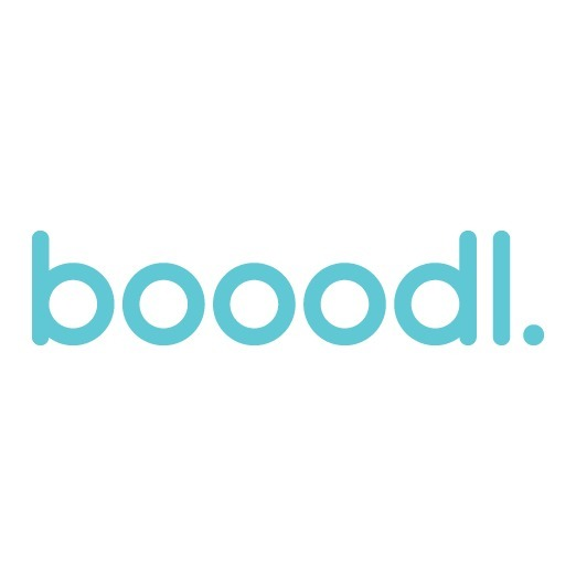 avatar for Booodl