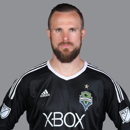 avatar for Stefan Frei