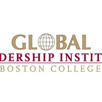 avatar for Sponsor: Boston College GLI