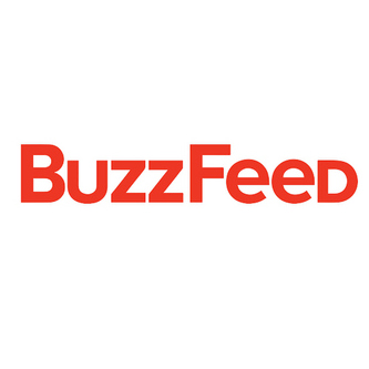 avatar for BuzzFeed