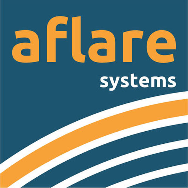 avatar for Aflare Systems Inc.