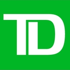 avatar for TD Bank