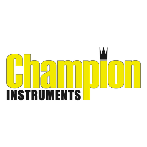 avatar for Champion Instruments