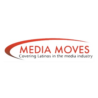 avatar for Media Moves