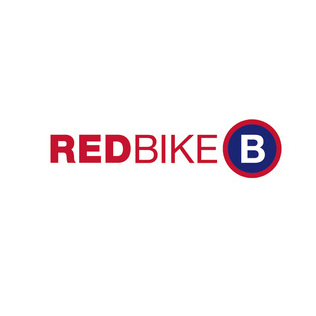 avatar for Cincy Red Bike