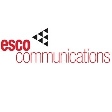 avatar for ESCO Communications