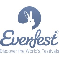 avatar for Everfest