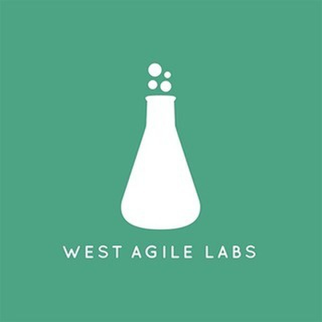 avatar for West Agile Labs