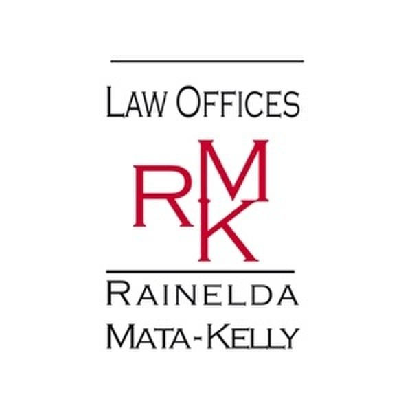 avatar for Rainelda Mata-Kelly Law Office