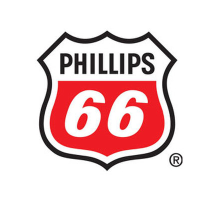 avatar for Phillips 66