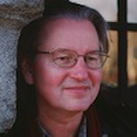 avatar for Bruce Sterling